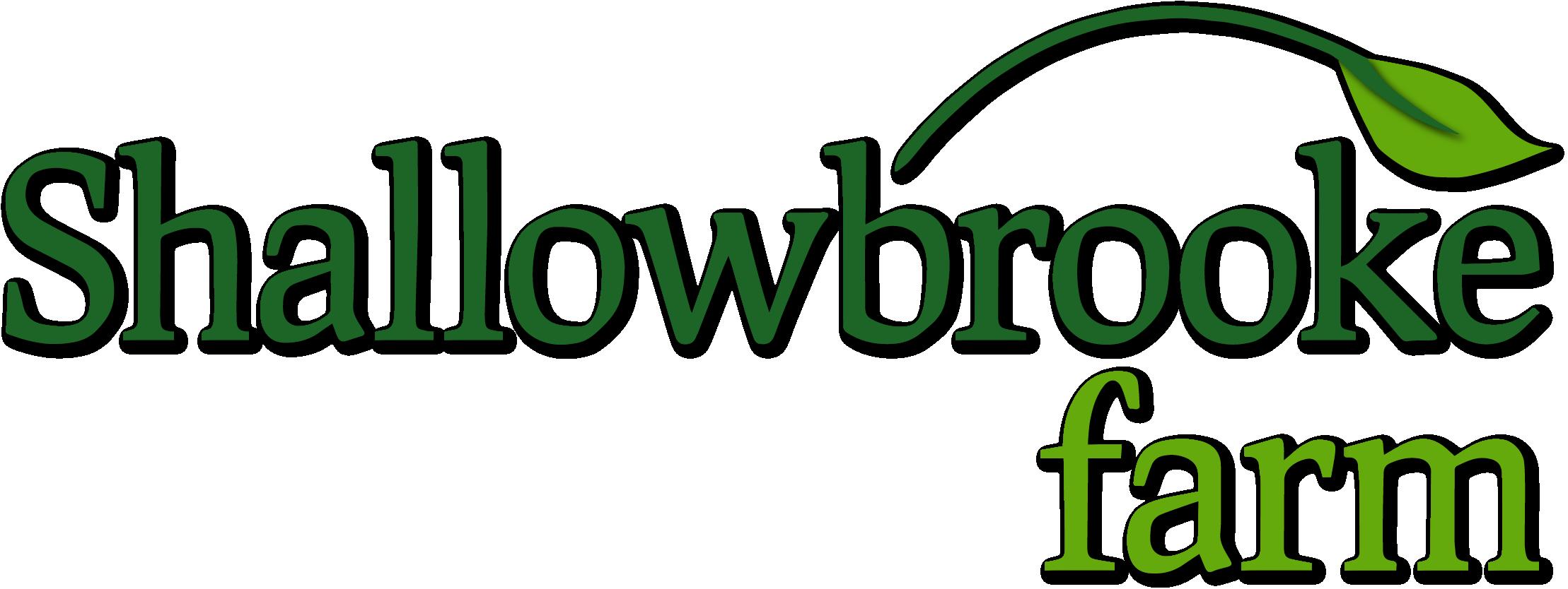Shallowbrooke Farm