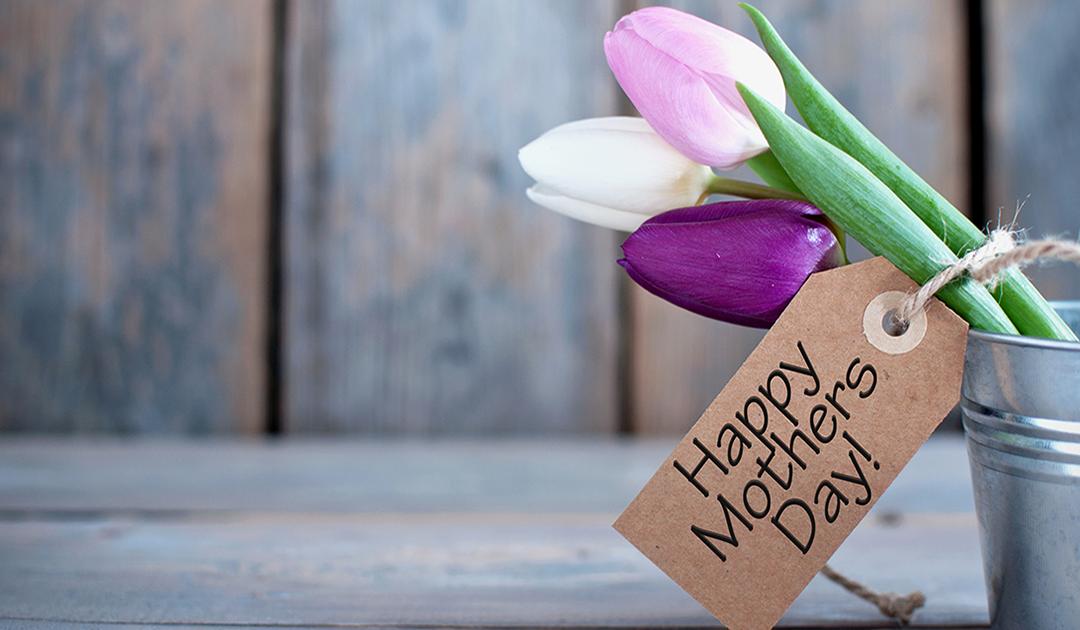 Mother's Day Weekend In Clarke County Virginia